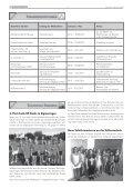 Gomaringen 03.08.13.pdf - Gomaringer Verlag - Page 6