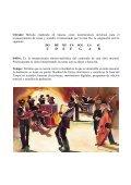 Descargar Elementos del lenguaje musical - Mundo Manuales - Page 7