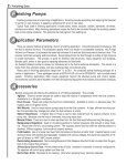 Accessories - Amet - Page 4