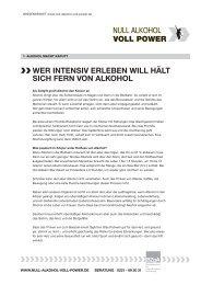 PDF Wissenspaket – Alle Infos auf einen Blick (254 KB)