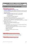 admission et prise en charge des patients au dechocage - Page 6