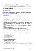 admission et prise en charge des patients au dechocage - Page 7