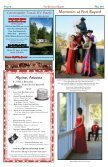 Pages 17-24 - Glenwood Gazette - Page 2