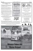 Pages 17-24 - Glenwood Gazette - Page 3