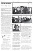 Pages 17-24 - Glenwood Gazette - Page 4