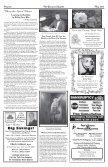 Pages 17-24 - Glenwood Gazette - Page 6