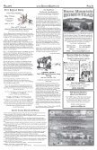Pages 17-24 - Glenwood Gazette - Page 7