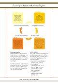 Strategisk kommunikationsrådgiver - Anne Katrine Lund - Page 2
