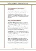 Strategisk kommunikationsrådgiver - Anne Katrine Lund - Page 3