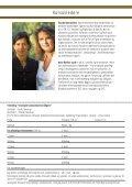 Strategisk kommunikationsrådgiver - Anne Katrine Lund - Page 4