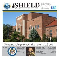 2012_09_25 - Saint Thomas Aquinas High School