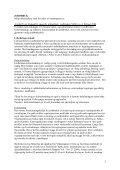tiltaksstrategi for asker og bærum kommuner perioden 2009 - 2012 - Page 5