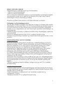 tiltaksstrategi for asker og bærum kommuner perioden 2009 - 2012 - Page 7