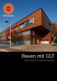 Bauen mit CLT - deutsch pdf | 3.54 MB