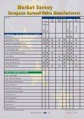 Market Survey European Aerosol-Valve ... - Aerosol Europe - Page 2