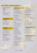 Market Survey European Aerosol-Valve ... - Aerosol Europe - Page 5