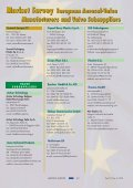 Market Survey European Aerosol-Valve ... - Aerosol Europe - Page 6