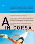 CI 2005 05.pdf - Colleferro 1 - Page 7