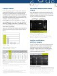 Accurate, fast and powerful - Biocenter - Page 3