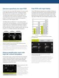 Accurate, fast and powerful - Biocenter - Page 4