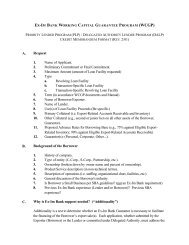 PDF form - Export-Import Bank of the United States