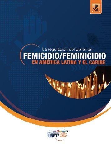 reg_del_femicicidio