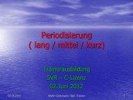 C-Trainer (-9-) Periodisierung (03.06.2012).pdf