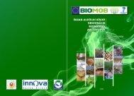 észak-alföldi régió regionális biomassza akcióterve
