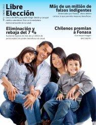 Fonasa+Informa+2013+01
