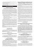 Ausgabe: 16. Mai 2012 Nr. 20 - Hiltpoltstein - Seite 2