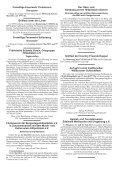 Ausgabe: 16. Mai 2012 Nr. 20 - Hiltpoltstein - Seite 5