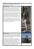 Profiles of UKOTCF Council Members and other Officers - Page 3