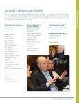 MVCA-15 - Page 7
