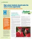 WHCCD PrOgrAMS: - West Hills College - Page 6