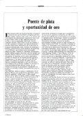 Scherzo. Núm. 30 - Page 4