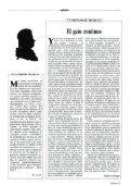 Scherzo. Núm. 30 - Page 5