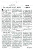 Scherzo. Núm. 30 - Page 7