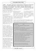 TOP, GFS, NWA, EWG, ITG, SE, TA, WVR - Realschule Bopfingen - Page 5