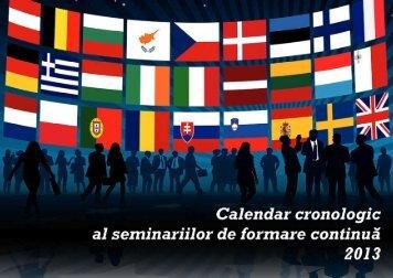 Calendarul cronologic al actiunilor de formare continua 2013.pdf