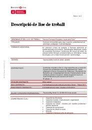 Tecnic Formacio Joves amb futur.pdf - Barcelona Activa