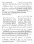 Does Induced Abortion Account for Racial Disparity in Preterm Births ... - Page 2