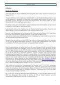Der Korb 02 2012 1.pdf - NBBV - Seite 2