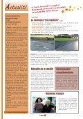 Le Sillon de Décembre 2007 - Ville d'Yffiniac - Page 2