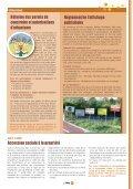 Le Sillon de Décembre 2007 - Ville d'Yffiniac - Page 3