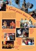 Le Sillon de Décembre 2007 - Ville d'Yffiniac - Page 5