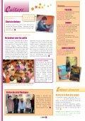 Le Sillon de Décembre 2007 - Ville d'Yffiniac - Page 6