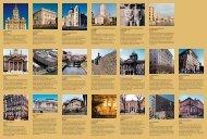 WH City Vistagram - Liverpool