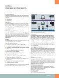 SIMATIC PROFIBUS Technologie-Komponenten - Siemens - Seite 3