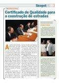 Edição Nº 22/2008 - sicepot-mg - Page 3