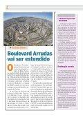 Edição Nº 22/2008 - sicepot-mg - Page 4